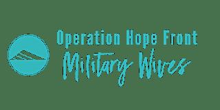 Scotts Hill OHF Spring 2020 Study