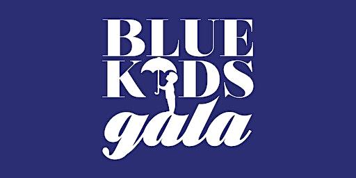 Blue Kids Gala 2020