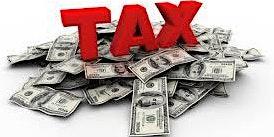 Planning estates to minimize taxes
