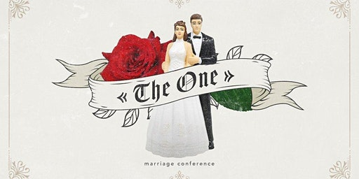 The One Marriage Conference