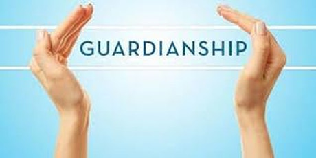 Guardianship- start to finish tickets