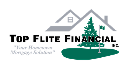 Top Flite Financial Bothell Grand Opening/Open House tickets
