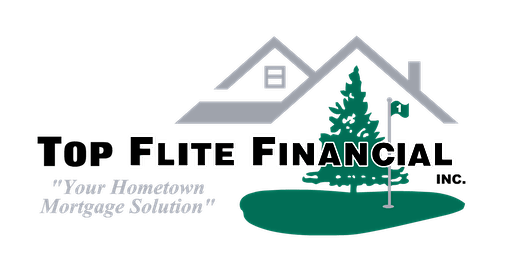 Top Flite Financial Bothell Open House