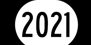 Do you need to revisit your estate planning in 2021?