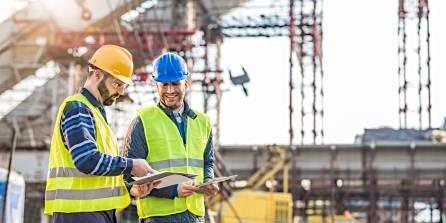 Gestion de la maintenance des actifs - Bâtiments