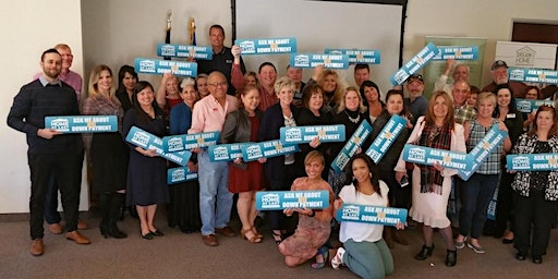 Home At Last™ Certified Realtor Class  - Reno