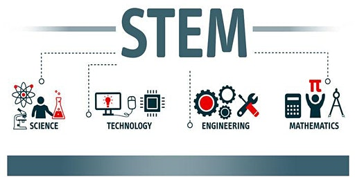 STEM Professional Development Day( LAMC Faculty only)