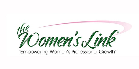 Women's Link Networking Luncheon   tickets