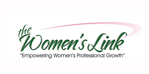 Women's Link Networking Luncheon