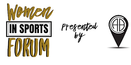 Women In Sports Forum: NOLA