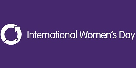 WISH South East are celebrating International Women's Day tickets
