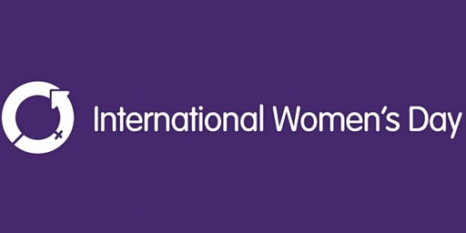 WISH South East are celebrating International Women's Day
