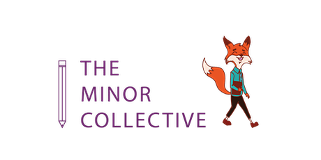 The Minor Collective: Free Space for Learning tickets