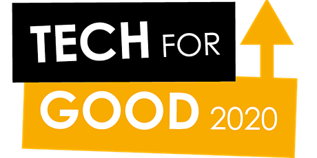 Tech For Good Gathering | London 2020 tickets