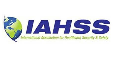 IAHSS Ontario Chapter - Educational Seminar tickets