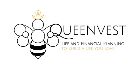 Financial Security For Women - What It Means And How To Build It Seminar tickets