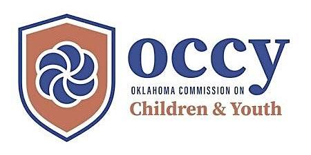 Witness or Victim? Children and Intimate Partner Violence (Chickasha)