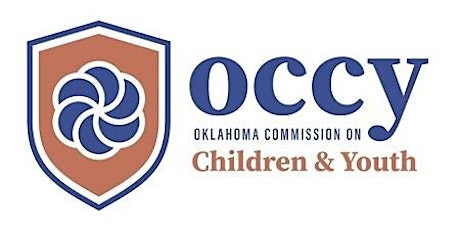 Witness or Victim? Children and Intimate Partner Violence (McAlester) tickets