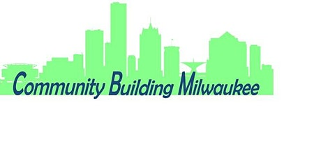 Community Building Workshop for CE Credit (JANUARY 30th & 31st) tickets