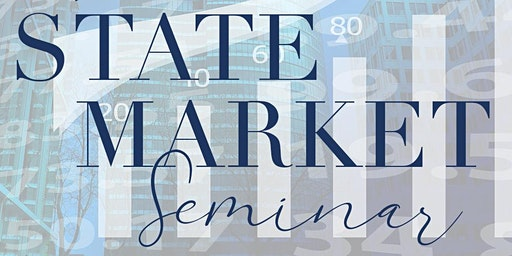 State of the Market Seminar