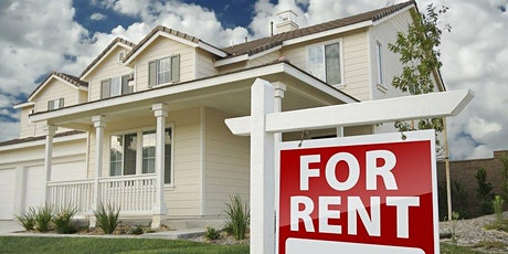 Affordable Housing: Renting in Lake County tickets