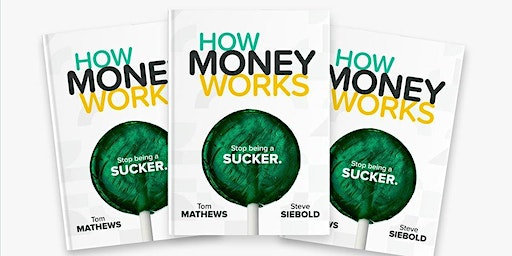How Money Works: Money Discovery Workshop