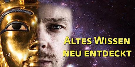 Infoabend: Ausbildungskurs Abenteuer Philosophie Tickets