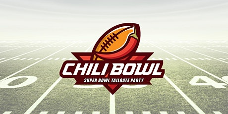 Super Chili Bowl Party tickets