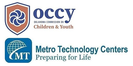 Assessing Child Maltreatment  in Multicultural Populations (OKC) tickets
