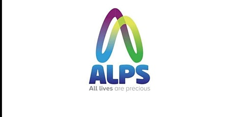 QPR Suicide Prevention Training Lavey tickets
