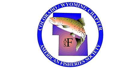 Colorado/Wyoming Chapter AFS Annual Meeting tickets
