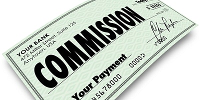 Increase Your Total Commissions per Transaction