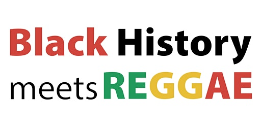 Vice Mayor Alexandra P. Davis Hosts Black History Meets Reggae Movie Night