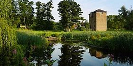 Day Retreat Yoga & Mindfulness at The Clover Mill Spa  tickets