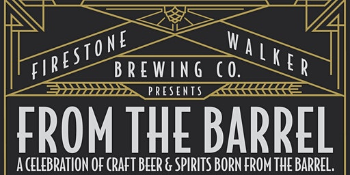 10th Annual From the Barrel