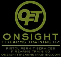 OnSight Firearms Training