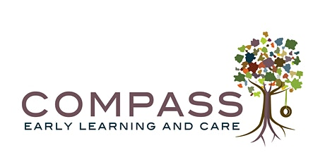 Information Session for Potential Licensed Home Child Care Providers tickets