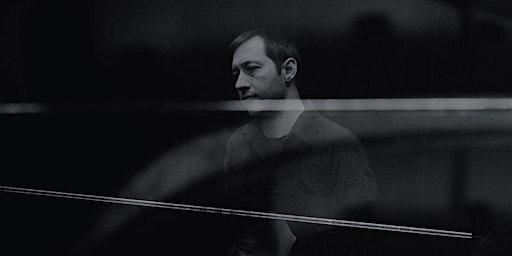 """Concert of Dimitar Bodurov– presentation of his latest album """"Solo in Bonn"""""""
