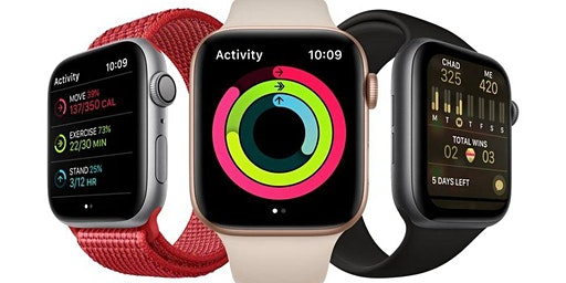 Do More with Your Apple Watch