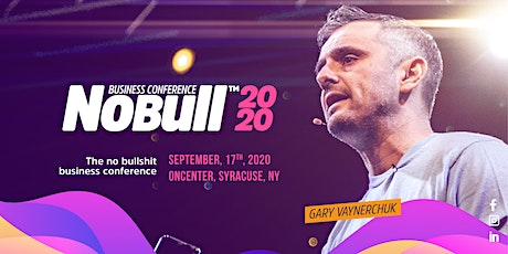 NOBULL2020 tickets