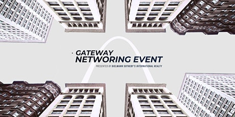 Gateway Networking Event - Sotheby's Realty Midwest Summit tickets