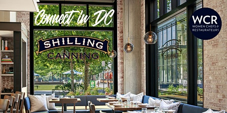 Connect In DC: Shilling Canning Company tickets