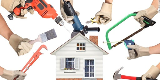 Planning for Home Maintenance Expenses