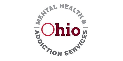 Peer Recovery Supervision Training