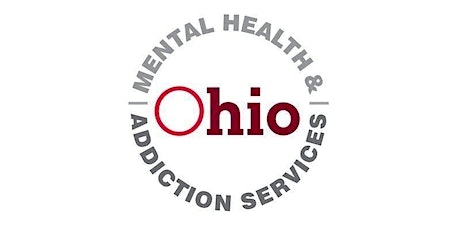 Peer Recovery Supervision Training tickets