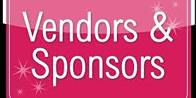 TENtalks Kelowna Vendors & Sponsors