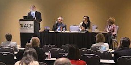 DynaMed Breakfast Meeting at ACP's Internal Medicine Meeting 2020 tickets
