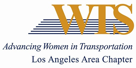 SOLD OUT -- WTS-LA: Los Angeles Metro's Highway Program tickets