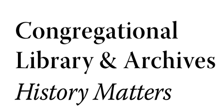 Talking About 1620: New Perspectives on the Pilgrim Legacy tickets