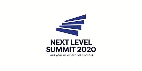 Next Level Summit tickets